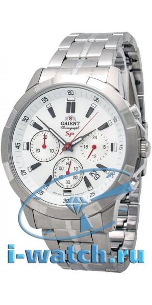 Orient KV00004W