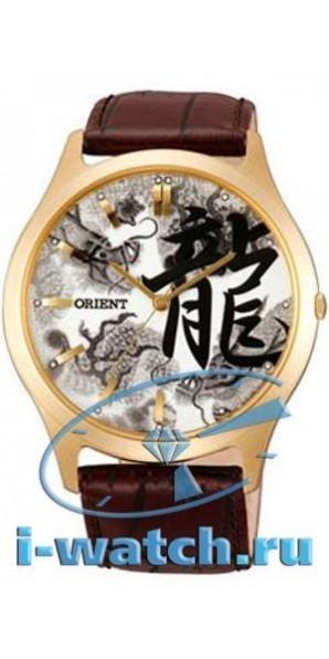 Orient QB2U001W