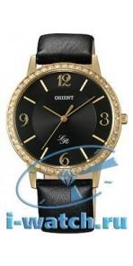 Orient QC0H003B