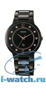 Orient QC0J001B