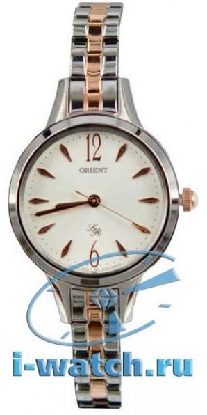 Orient QC14002W