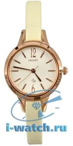 Orient QC14006W