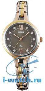 Orient QC15002K