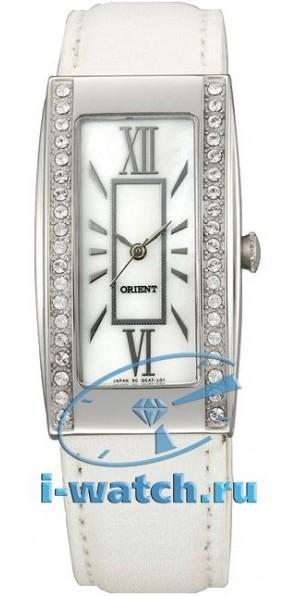 Orient QCAT004W