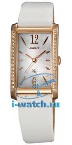 Orient QCBG002W