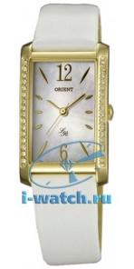Orient QCBG004W