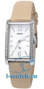 Orient QCBG006W