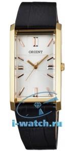 Orient QCBH003W