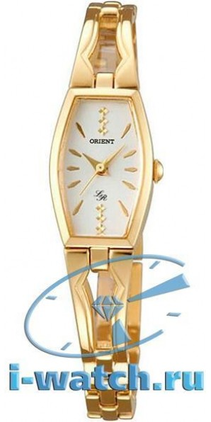 Orient RPFH001W