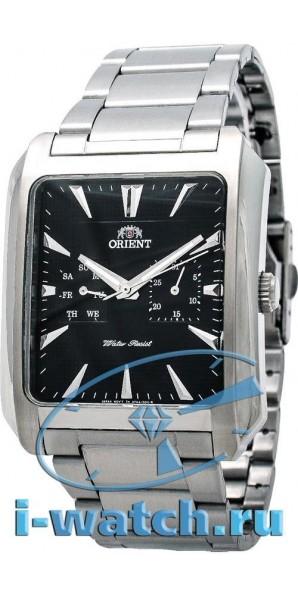 Orient STAA003B