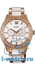 Orient SW01001W