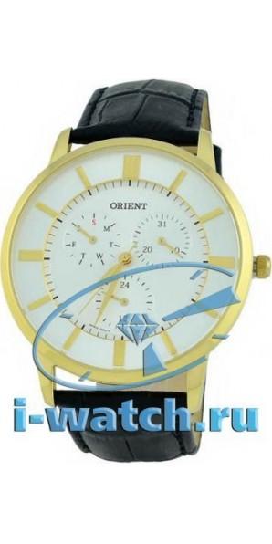 Orient SX02002W