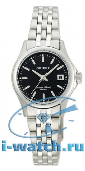 Orient SZ2F001B