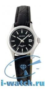 Orient SZ2F004B