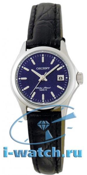 Orient SZ2F004D