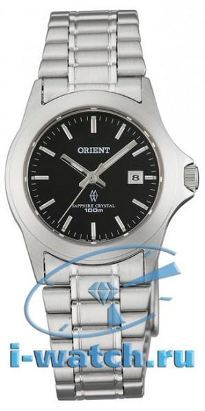 Orient SZ3G001B