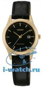 Orient SZ3J001B