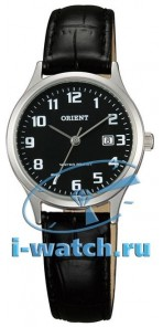 Orient SZ3N005B