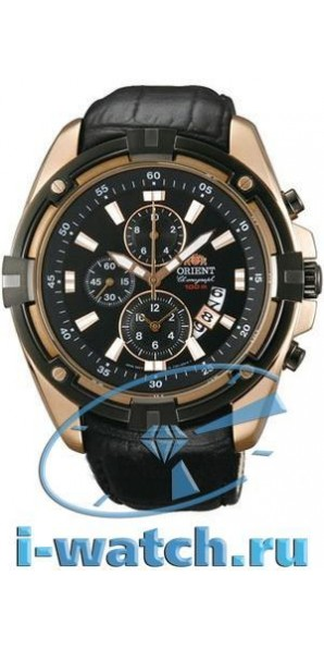 Orient TT0Y004B