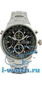 Orient TT15001B