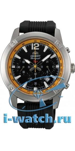 Orient TW01007B