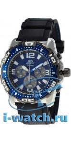 Orient TW05004D