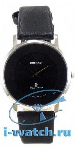 Orient UA07005B