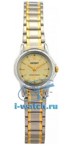 Orient UB5C00MC