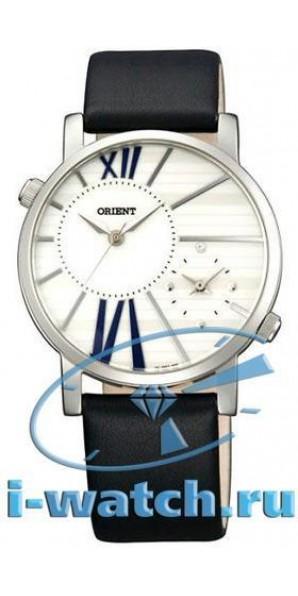 Orient UB8Y003W