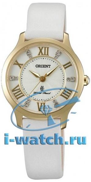Orient UB9B003W