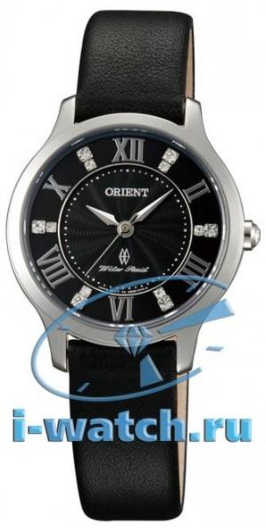 Orient UB9B004B