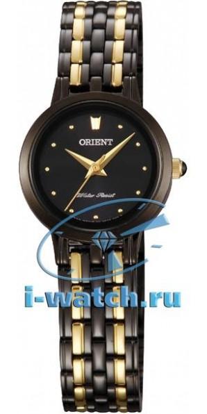 Orient UB9C001B