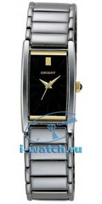 Orient UBBL001B