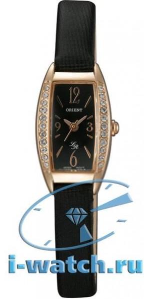 Orient UBTS008B
