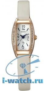 Orient UBTS009W