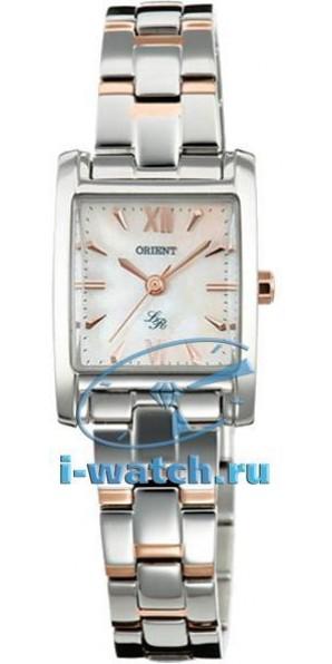 Orient UBUL001W