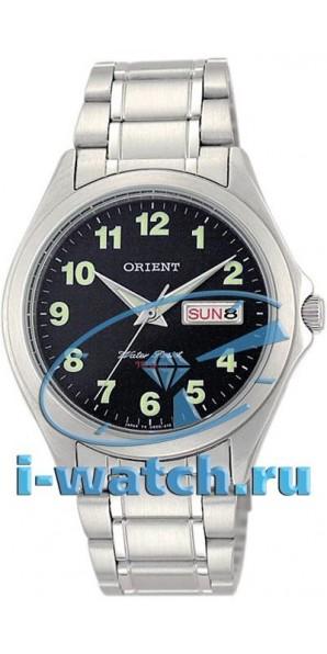 Orient UG0Q008B