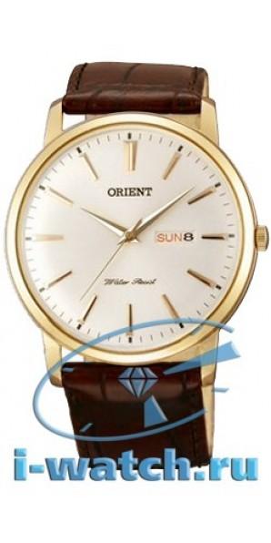 Orient UG1R001W