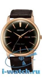 Orient UG1R004B