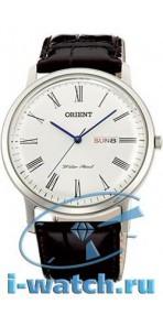 Orient UG1R009W