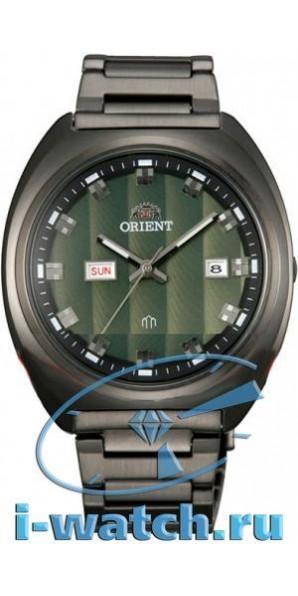 Orient UG1U002F
