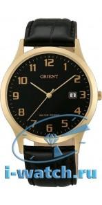 Orient UNA1002B