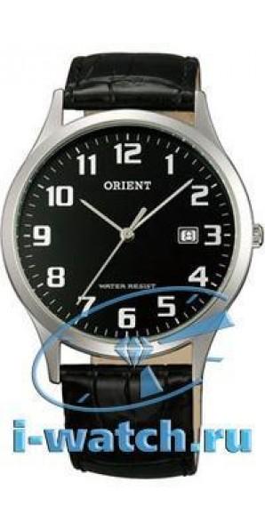 Orient UNA1004B