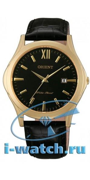 Orient UNA9002B