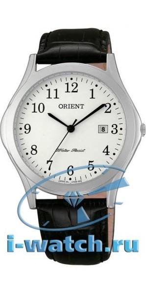 Orient UNA9003W