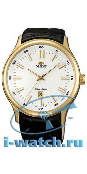 Orient UNC7003W