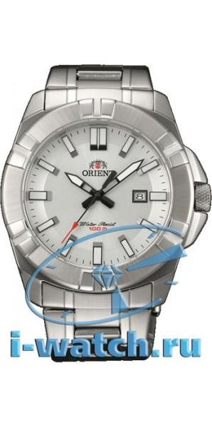 Orient UNE8003W