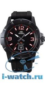 Orient UNE9009B