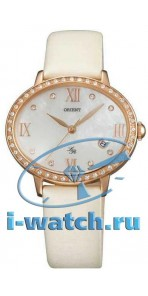 Orient UNEK002W