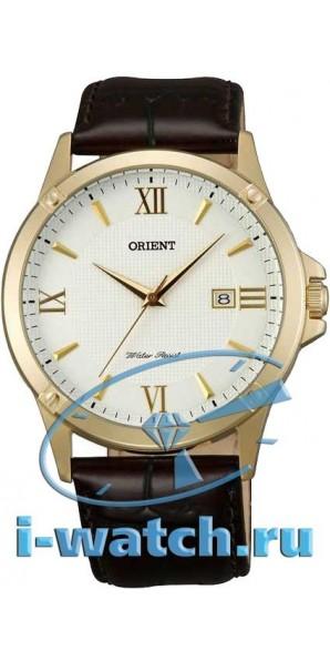 Orient UNF4001W